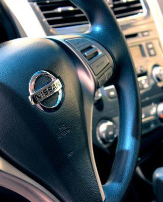 Jak ocenić stan używanego auta?