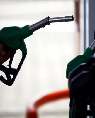 Diesel czy benzyna? Jaki silnik spełni nasze oczekiwania