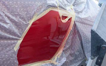 Glinka do lakieru i maszyny polerskie, czyli jak przywrócić karoserii dawny blask?